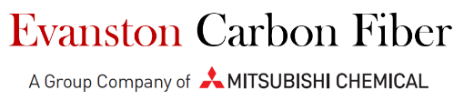 Corporate Sponsors:  Evanston Carbon Fiber:  A Group Company of Mitsubishi Chemical