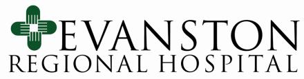 Evanston Regional Hospital