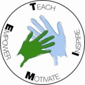 Be A Mentor:  Teach, Inspire, Motivate, and Empower