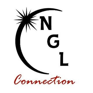 Corporate Sponsor:  NGL Connection