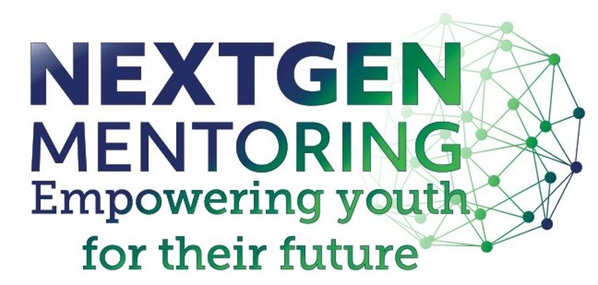 """Mix & Mingle"" with NextGen Mentoring"