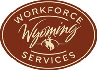 Wyoming Workforce Services