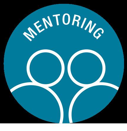 NextGen Mentoring Community Service Project
