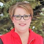 Meet the Team - Bethany Shidler: Program Director