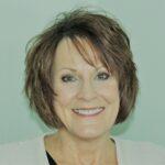 Meet the Team - Wanda Rogers: Executive Director