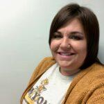 Meet the Team - Cassie Branham: Assistant Program Director